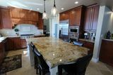 Profile Photos of aplus interior design & remodeling