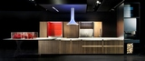 Profile Photos of Retreat Design Kitchen Designers Perth