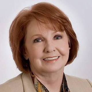 Barbara Reeves - RE/MAX By The Bay - 779651