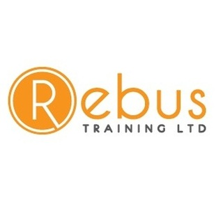 Rebus Training Ltd
