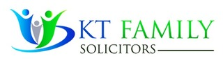 KT Family Solicitors