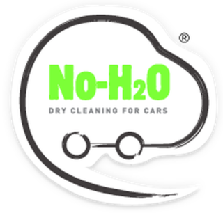 No-H2O | Carcare products