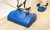 Profile Photos of Pure Clean - Seattle Carpet Cleaning