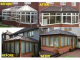 Profile Photos of TLG Conservatory Insulators Limited