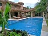 Profile Photos of Brisa Caribe Villa and Condo Vacation Rentals