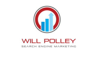 Will Polley Search Engine Marketing