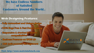 Seo Service Company in India for Better Search Results