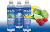 Profile Photos of Crystal Rock Water, Coffee and Office Supplies