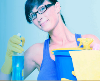 My Tampa Cleaning Service