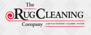 The Rug Cleaning Company