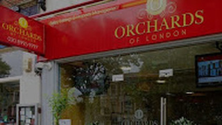 Orchards - Chiswick