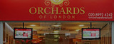 Profile Photos of Orchards of London Ealing
