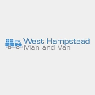 West Hampstead Man and Van Ltd.