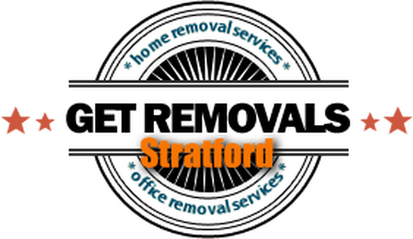 Profile Photos of Removals Stratford 70 Broadway - Photo 1 of 1
