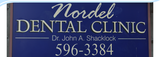 Profile Photos of Nordel Dental Clinic - Dr. John A. Shacklock
