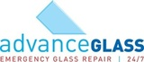Profile Photos of Advance Glass Australia Pro Ltd