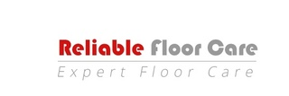Reliable Floor Care
