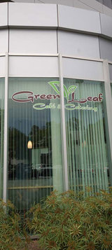 Profile Photos of Green Leaf Café and Catering