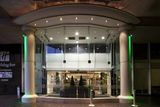 Profile Photos of Holiday Inn Birmingham City Centre