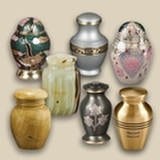 Profile Photos of Prima Urns & Memorials