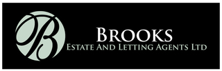 Brooks Estate and Letting Agents