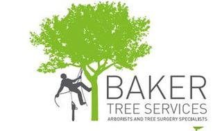 Baker Tree Services Ltd