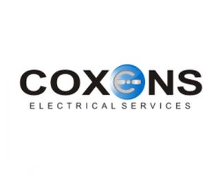 Coxons Electrical Services