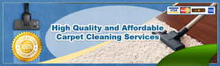Queens Affordable Carpet Cleaning