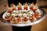 Profile Photos of Caterers Johannesburg