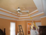 Profile Photos of CertaPro Painters of Gwinnett, GA