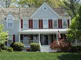 Profile Photos of CertaPro Painters of Fairfax and Prince William, VA