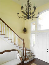Profile Photos of CertaPro Painters of Highlands Ranch, CO