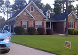 Profile Photos of CertaPro Painters of Pinehurst, NC