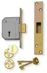 Profile Photos of Locks 4 less Locksmiths