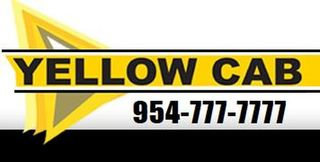 Yellow Cab Broward