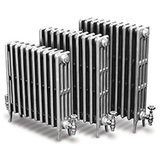 Profile Photos of Pendragon Radiators