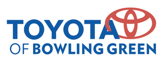 Toyota of Bowling Green