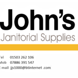 John's Janitorial Supplies