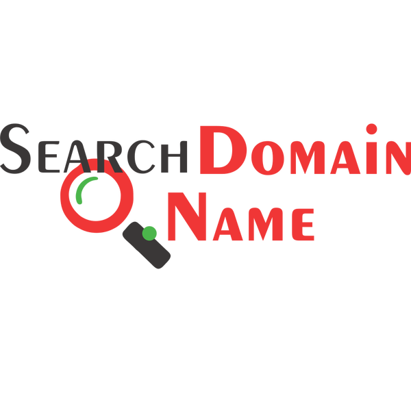 Profile Photos of SearchDomain.Name - Domains, cloud hosting, VPS and dedicated servers Intrarea Vaslei nr. 1, bl. PM63, sc. A, ap. 47 - Photo 1 of 2