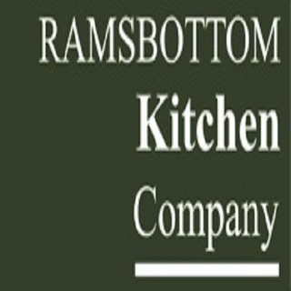 Ramsbottom Kitchen Company | kitchen Appliances Manchester