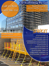 Horizonline roofing houghton for Abco salon services