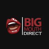 Big Mouth Direct Inc., Tampa