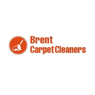 Brent Carpet Cleaners Ltd.