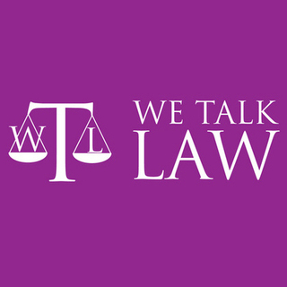 We Talk Law - Unlimited Legal Advice Over the Phone for £68