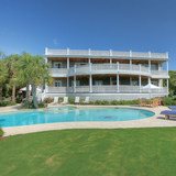 Profile Photos of Hodnett Cooper Vacation Rentals