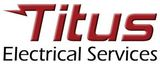 Titus Electrical Services, Frederick