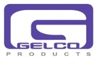 Gelco Products, Inc.