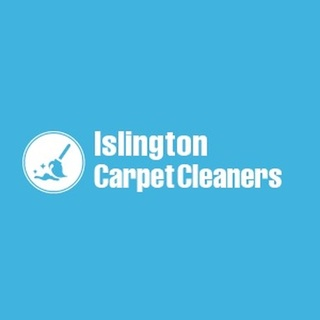 Islington Carpet Cleaners Ltd
