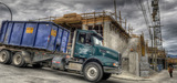 Profile Photos of Fleetwood Waste Systems Ltd