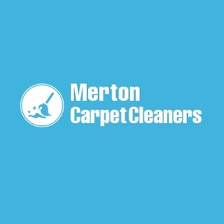 Merton Carpet Cleaners Ltd.